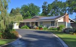 202 Rancho Way R1 048
